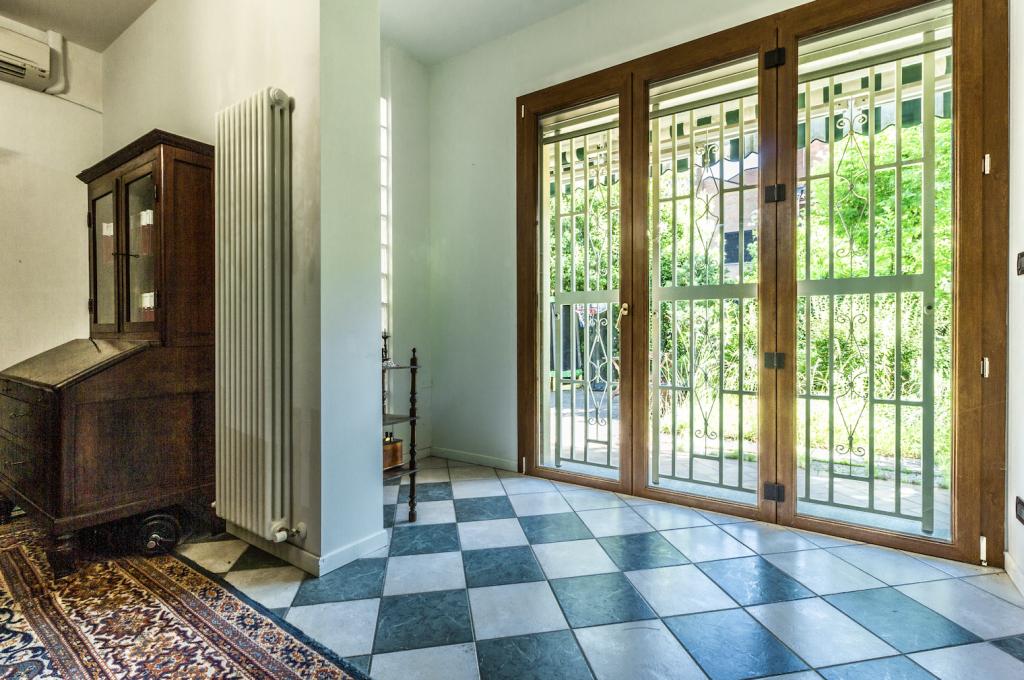 Foto 8 di Villa Altopiano Marconi, Bologna